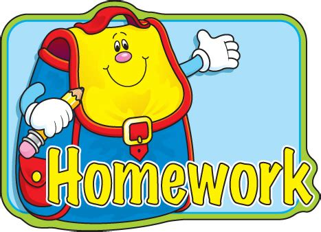 5 Reasons Young Students Should Not Be Assigned Homework