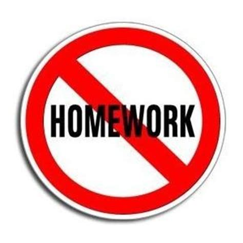 There Is No Homework In Finland - NeoMam Studios
