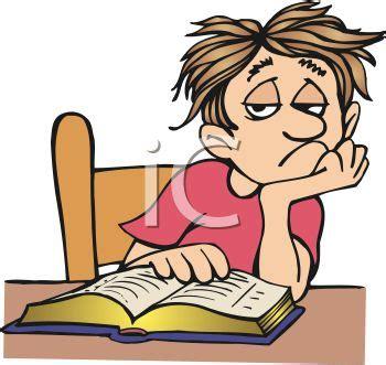 Homework vs No Homework Is the Wrong Question Edutopia