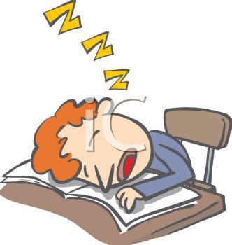 Homework or No Homework - Dataworks Educational Research
